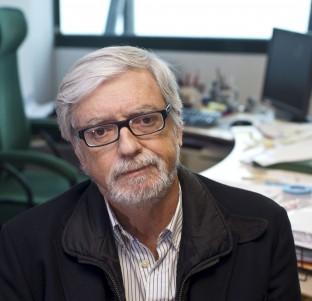 Gerardo Castrillo