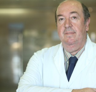 Doctor Fernández Canillas