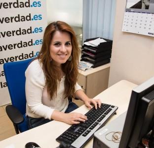 Esther López – EUPV