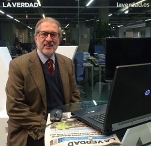 Manuel Segovia
